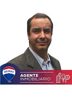 Agente Inmobiliario - Andres Felipe Henao Tirado - RE/MAX Conecta