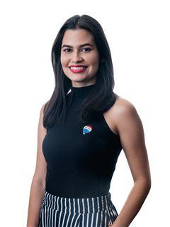 Agente Inmobiliario - Paola Hurtado Angulo - RE/MAX Top Inmobiliaria