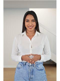 Agente Inmobiliario - Alejandra Maria Garcia Gonzalez - RE/MAX Top Inmobiliaria