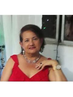 Maria Elizabeth Guzman Londoño - RE/MAX Centro Inmobiliario