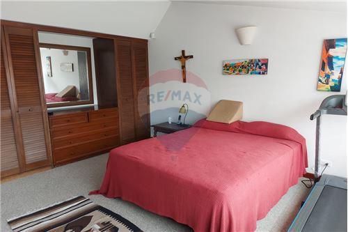 Casa  - Venta - Bogotá, Suba - 19 - 660481030-21