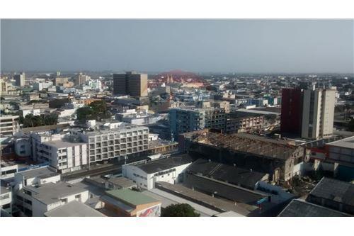 Condo/Apartment - Ipinagbibili - Atlántico, Barranquilla - 19 - 660191070-75