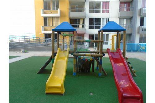 Condo/Apartment - Ipinagbibili - Atlántico, Barranquilla - 30 - 660191070-75