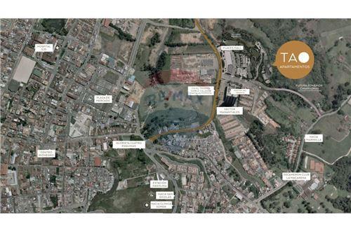 Apartamento - Venta - Antioquia, Rionegro - 22 - 660471134-21