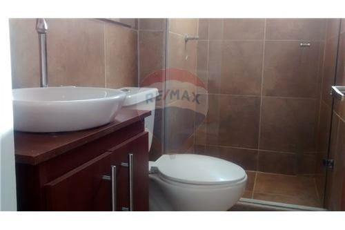 Condo/Apartment - Ipinagbibili - Atlántico, Barranquilla - 21 - 660191070-75