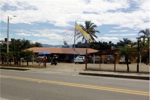 Real Estate Properties For Sale Or Rent In Colombia
