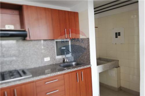Condo/Apartment - Ipinagbibili - Atlántico, Barranquilla - 24 - 660191070-75