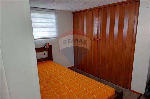 Casa  - Venta - Bogotá, Suba - 13 - 660481030-21