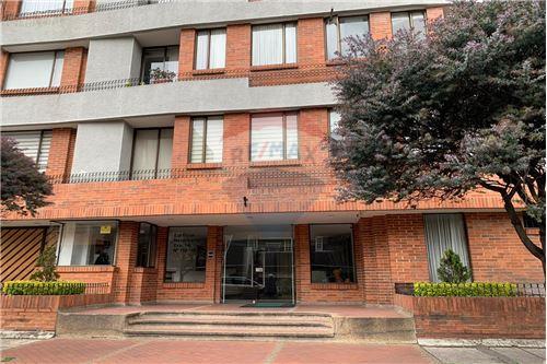 Dzīvoklis - Pārdošana - Bogotá, Usaquén - 8 - 660121131-69