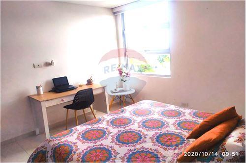 Apartamento - Venta - Atlántico, Barranquilla - 20 - 660191107-61