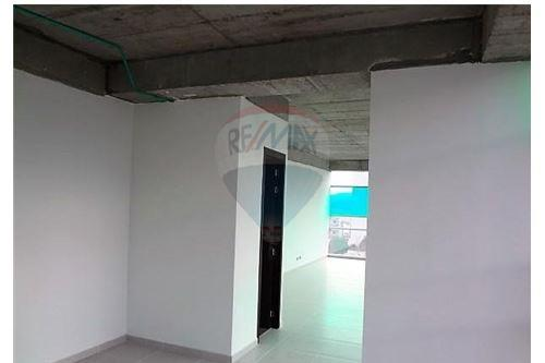 Oficina venta santander bucaramanga 660291051 34 for Oficina santander