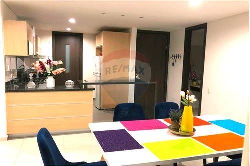 Apartamento - Venta - Atlántico, Barranquilla - 15 - 660191107-61