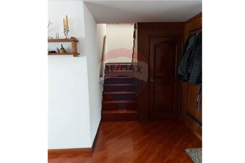 Casa  - Venta - Bogotá, Suba - 11 - 660481030-21
