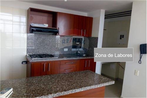 Condo/Apartment - Ipinagbibili - Atlántico, Barranquilla - 22 - 660191070-75