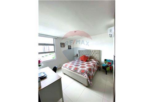 Apartamento - Venta - Atlántico, Barranquilla - 17 - 660191107-61