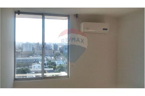 Condo/Apartment - Ipinagbibili - Atlántico, Barranquilla - 25 - 660191070-75