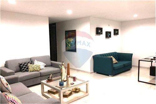 Apartamento - Venta - Atlántico, Barranquilla - 14 - 660191107-61