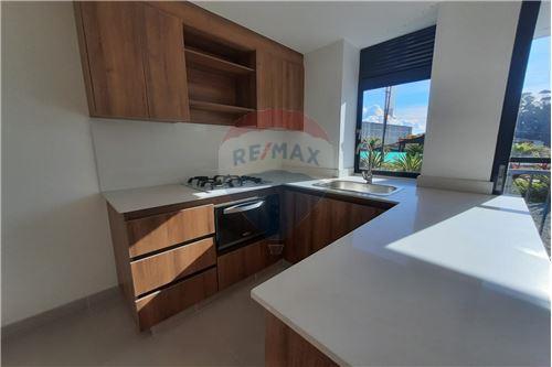 Apartamento - Venta - Antioquia, Rionegro - 15 - 660471134-21