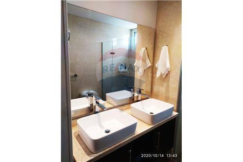 Apartamento - Venta - Atlántico, Barranquilla - 19 - 660191107-61