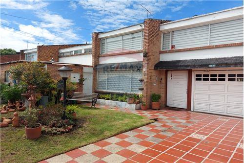 Casa  - Venta - Bogotá, Suba - 1 - 660481030-21