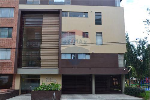 Suba, Bogotá - Venta - 560.100.000 COP