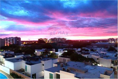 Apartamento - Venta - Atlántico, Barranquilla - 16 - 660191107-61