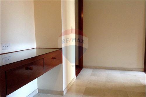 Διαμέρισμα - Πώληση - Bogotá, Usaquén - Hallway - 660121131-63