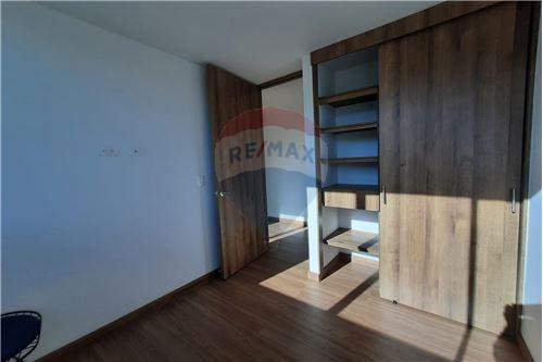 Apartamento - Venta - Antioquia, Rionegro - 20 - 660471134-21
