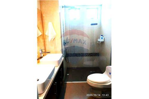 Apartamento - Venta - Atlántico, Barranquilla - 18 - 660191107-61