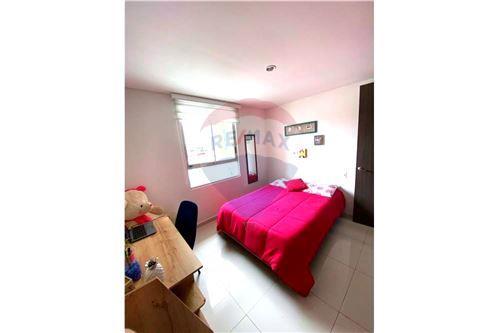 Apartamento - Venta - Atlántico, Barranquilla - 21 - 660191107-61