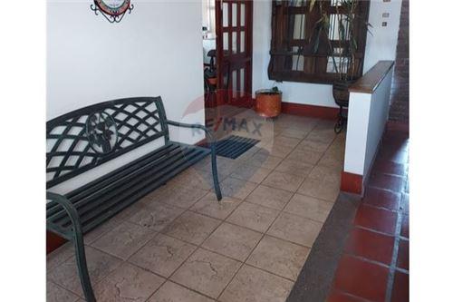 Casa  - Venta - Bogotá, Suba - 28 - 660481030-21