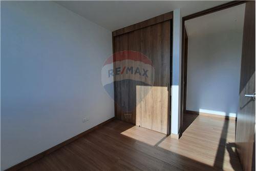 Apartamento - Venta - Antioquia, Rionegro - 19 - 660471134-21