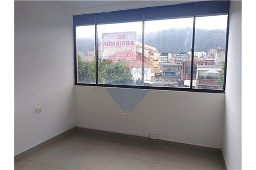 oficina+de+salud+total+chapinero