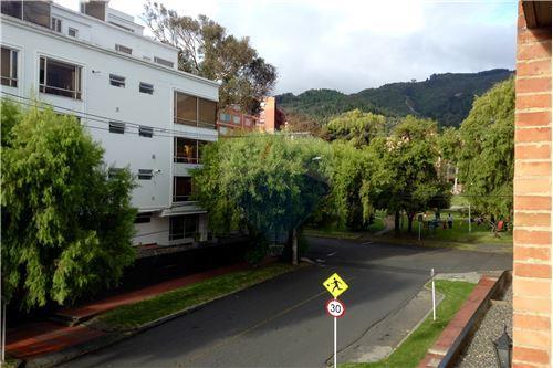 Διαμέρισμα - Πώληση - Bogotá, Usaquén - 5 - 660121131-63