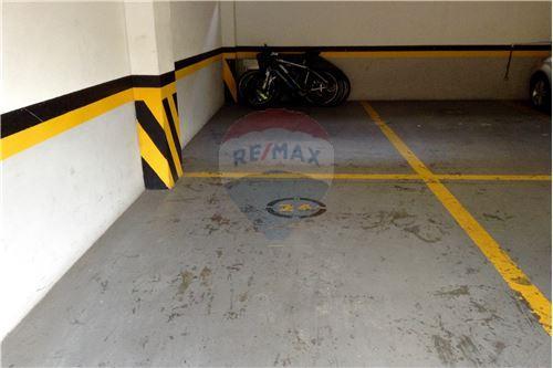 Διαμέρισμα - Πώληση - Bogotá, Usaquén - 20 - 660121131-63