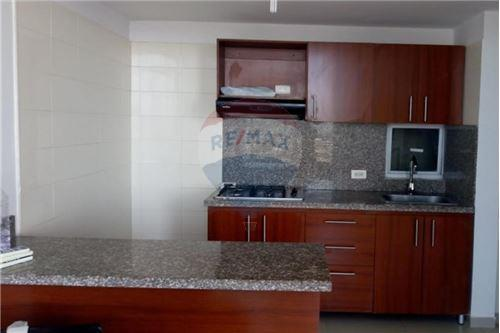Condo/Apartment - Ipinagbibili - Atlántico, Barranquilla - 23 - 660191070-75