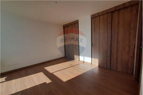 Apartamento - Venta - Antioquia, Rionegro - 17 - 660471134-21