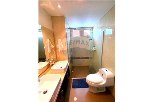 Apartamento - Venta - Atlántico, Barranquilla - 22 - 660191107-61