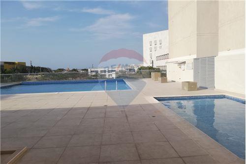 Condo/Apartment - Ipinagbibili - Atlántico, Barranquilla - 18 - 660191070-75