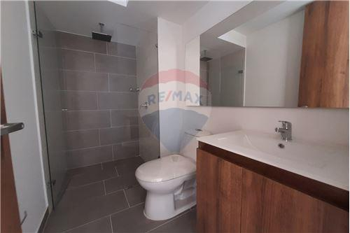 Apartamento - Venta - Antioquia, Rionegro - Baño - 660471134-21