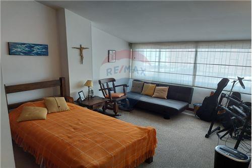 Casa  - Venta - Bogotá, Suba - 23 - 660481030-21