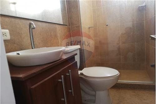Condo/Apartment - Ipinagbibili - Atlántico, Barranquilla - 26 - 660191070-75