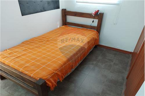 Casa  - Venta - Bogotá, Suba - 9 - 660481030-21