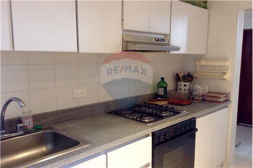 Διαμέρισμα - Πώληση - Bogotá, Usaquén - Κουζίνα - 660121131-63