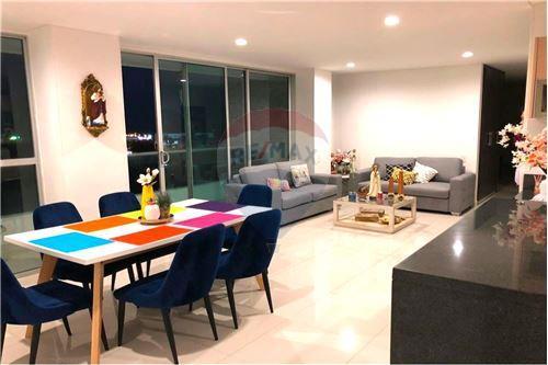 Apartamento - Venta - Atlántico, Barranquilla - 12 - 660191107-61