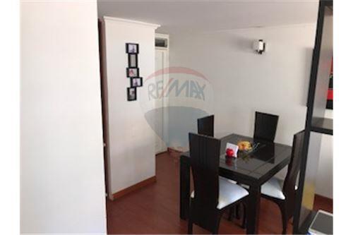 alquiler de apartamentos en madrid cundinamarca