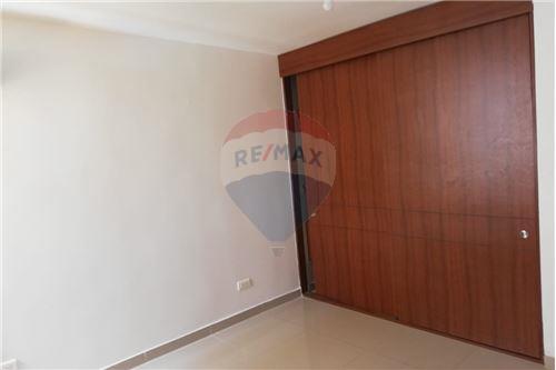 Condo/Apartment - Ipinagbibili - Atlántico, Barranquilla - 28 - 660191070-75