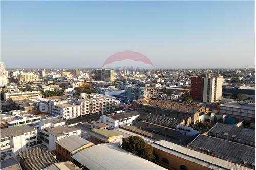 Condo/Apartment - Ipinagbibili - Atlántico, Barranquilla - 17 - 660191070-75