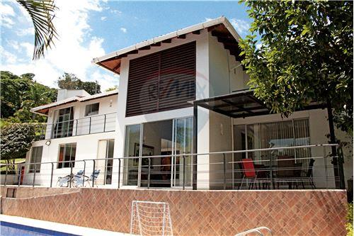 Anapoima, Cundinamarca - Venta - 1.000.000.000 COP