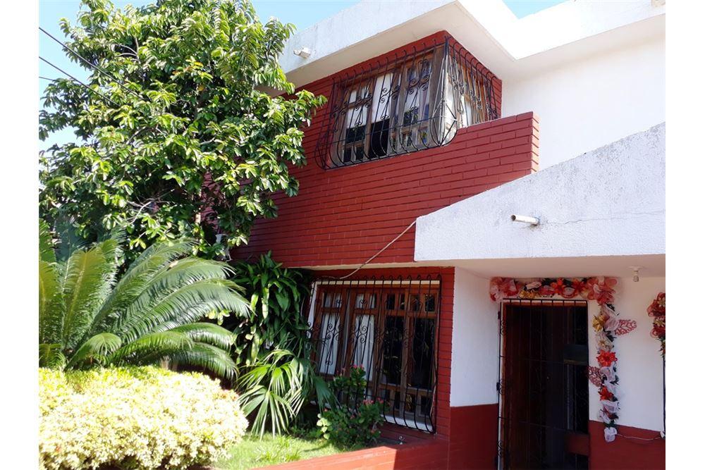 Casa venta atl ntico barranquilla 660251037 3 la for La terraza barranquilla